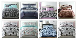 jc penney bedroom sets jcpenney white bedroom furniture jcpenney