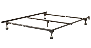 How To Assemble A Bed Frame Steel Bed Frame Black Metal Bed Frame Ikea Metal Bed Frame