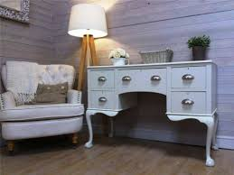 cheap shabby chic home decor best cheap shabby chic home decor