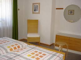 Schlafzimmer Porta Haus Renovierung Mit Modernem Innenarchitektur Kleines