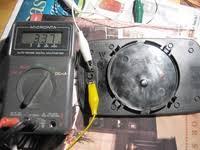 fixing e36 heated mirrors diy bmw e36 blog