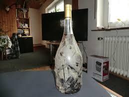cognac bureau cognac bureau michel et fils vsop 150cl magnum bottle from the 80s
