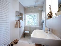 badezimmer behindertengerecht umbauen altersgerechtes wohnen raum für raum barrierefrei