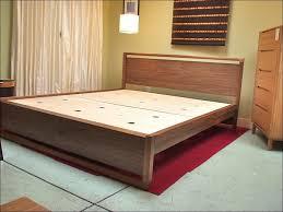 bedroom echo design bedding collection nursery bedding sets