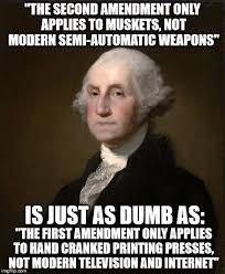 Second Amendment Meme - 213 best our 2nd amendment rights images on pinterest 2nd