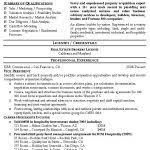 resume real estate agent resume simple and professional broker