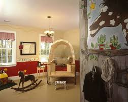 Outdated Home Decor by Cowboy Kids Room Decor 5 Best Kids Room Furniture Decor Ideas