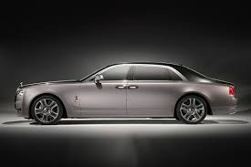 luxury car brands car u0026 auto news and reviews exotic cars