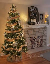 christmas tree decor ideas best decorating decorations unusual