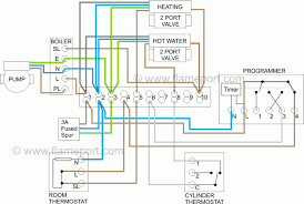 heat pump wiring diagram diagrams wenkm com