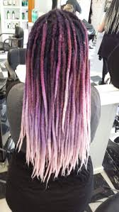 How To Dread Hair Extensions by 96 Best Diy Dreadlocks Images On Pinterest Dreadlocks Synthetic