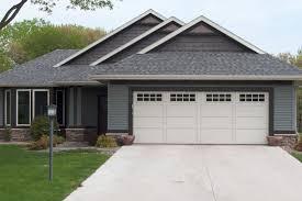 Overhead Garage Doors Courtyard Garage Doors