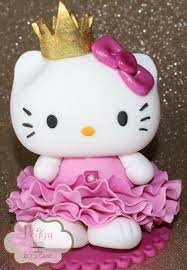 hello cake toppers fondant hello princess cake topper peggy does cake cakes