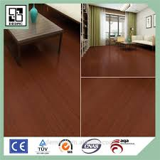 Laminate Flooring Samples Free Pvc Carpet Pvc Carpet Suppliers And Manufacturers At Alibaba Com