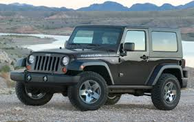 jeep wrangler for sale utah pre owned jeep wrangler 2018 2019 car release and reviews