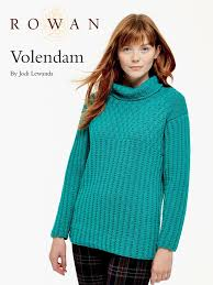 295 best knit s sweaters images on free