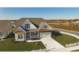 millville delaware homes for sale
