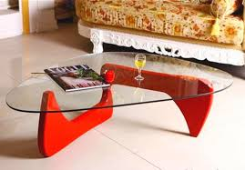 Red Round Coffee Table - gorgeous home decoration of red coffee table idea u2013 red coffee