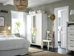 ikea hemnes bedroom set ikea bedroom furniture kids bedroom furniture photo ikea hemnes
