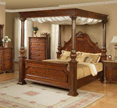 canopy king size bed design modern wall sconces and bed ideas