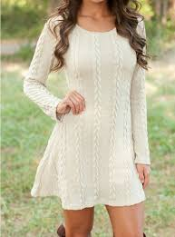 sweater dresses s sweater dresses cheap price