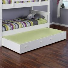 Diy Ikea Bed Bedroom Diy Wall Bed Ikea Wall Bed Kit Ikea Wall Mounted Beds