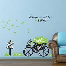 online get cheap wallpaper love life aliexpress com alibaba group
