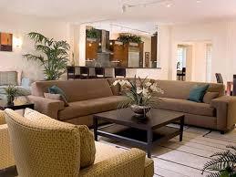 Hgtv Designer Portfolio Living Rooms - 109 best living room wall colors images on pinterest design