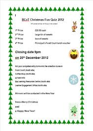 christmas quiz questions and answers www f f info 2017