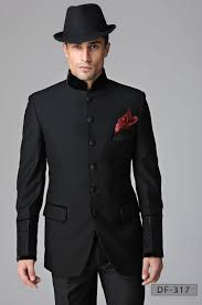 different suits for men modern 3 piece suits for men three