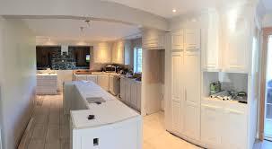 monter une cuisine monter un tiroir coulissant de meuble de cuisine comment