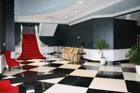 Commercial Flooring Systems Cavalier Flooring Systems Inc Ceramic Floor Richmond Va