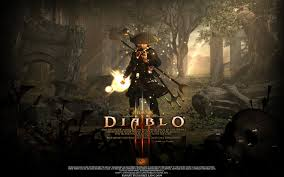 201281504318699383 Our Comprehensive Diablo 3 Talonz Guide Review