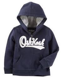 boys sweater boys sweaters oshkosh free shipping