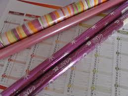fabriquer un sous de bureau opération sous diy sous papier cadeau et le papier