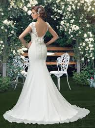 backless wedding gown luxury bridal gowns luxury wedding dresses