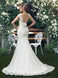 luxury bridal gowns luxury wedding dresses wedding dresses