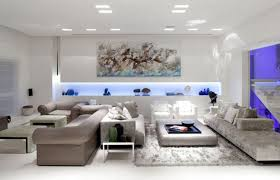 Homes Interior Designs With Good Interior Design Modern Homes Of - Modern homes interior design and decorating