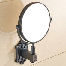 buy extendable bathroom mirror and get free shipping on aliexpress com