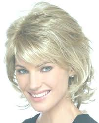 haircuts with description layered short haircuts with side bangs layered short haircuts with