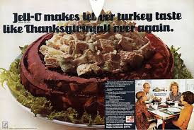 9 definitely outdated aka vintage thanksgiving ads brain berries
