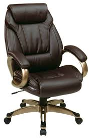 decor design for luxury office chair 100 office chairs leather
