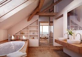 zuhause im glück badezimmer wellnessoase so erleben sie wellness zu hause