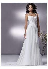 sell wedding dress uk best 25 sell wedding dress ideas on sell your wedding