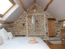 chambre d hote suisse normande chambre d hôtes dans un typique de la suisse normande
