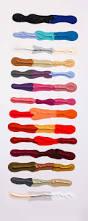 Great Color Palettes by 191 Best Beautiful Color Palettes Images On Pinterest Colors