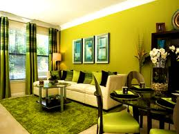 accessories cool new green living room lime accessories beige