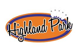jobs u2014 highland park bowl