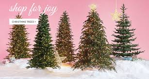 Lighted Christmas Window Decorations Canada by Christmas Decorations Christmas Decor Holiday Decorations