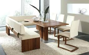 white wash dining room table white dining room table set white high gloss dining table with 6